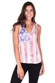 american apparel halloween american flag clothing patriotic clothing tipsy elves