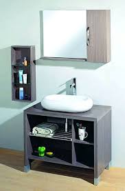 20 inch vanity with sink 20 inch vanity sink bathroom wide on and with 5 vessel