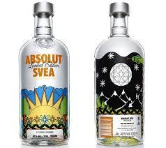 absolut vodka design 145 best absolut bottles vodka packaging design and bottles