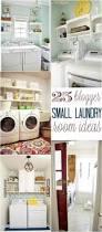 laundry room laundry room shelf ideas photo laundry room design