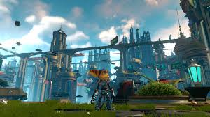 does gamestop price match amazon black friday prices gamestop ratchet and clank ps4 9 99 50 off gamedeals