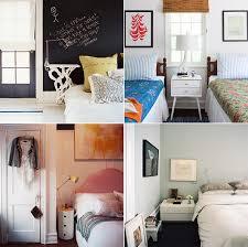 Marvelous Bedroom Table Ideas Interesting Decorating Bedroom Ideas - Bedroom table ideas