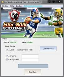 big win football hack apk e hacksfree big win football hack cheats trainer tool android ios