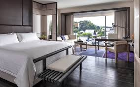 Hotel Beds Contemporary Japanese Hotel Beds A Capsule Japan On Design Inspiration
