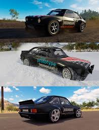hoonigan cars loving this hoonigan car extremely fun to drive i have one for
