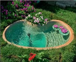 feng shui giardino feng shui e ricchezza come attrarre la prosperit罌 in casa