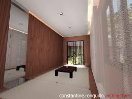 saturo hiki house philippines u2014 rrrchitecture