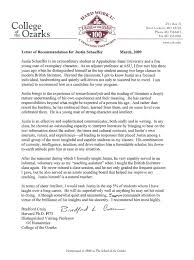 example of a reference letter for a student teacher