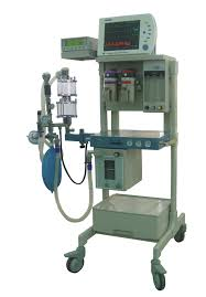 pt dua pilar mandiri anesthesia machine my life mhj ic