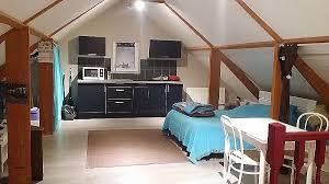 location d une chambre chez l habitant chambre location chambre chez l habitant lille high resolution