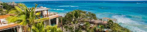 maria del mar hotel tulum tulum journey mexico
