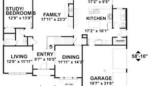 3500 sq ft house plans 3500 square foot house plans house plans square feet plan sq ft