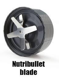 best black friday deals 2016 nutribullet nutri ninja vs nutribullet reviews from real users october 2017