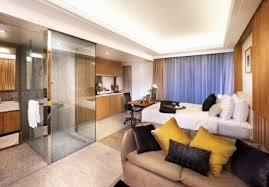 One Bedroom Apartments Hong Kong Gardeneast Serviced Apartments At Your Service U2013 Serviced