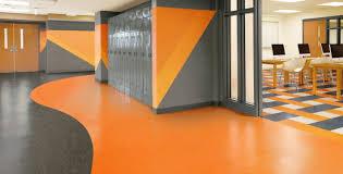 3 benefits of linoleum flooring chapman innovations home improvement