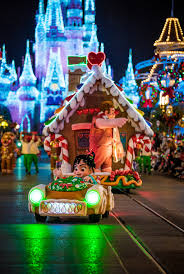 mickey s merry recap review disney
