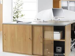 Sliding Door Storage Cabinet by Low Level Sliding Door Storage Cupboard Sliding Door Door Storage