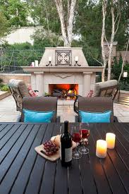 Southwest Style Home Decor by Best 25 Southwestern Outdoor Chairs Ideas On Pinterest