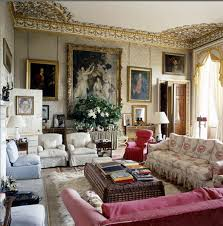 home interior design english style 95 best interior design british images on pinterest english