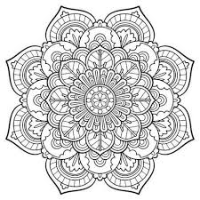 coloring pages for adults inspirational inspirational adult coloring pages online 51 with additional free
