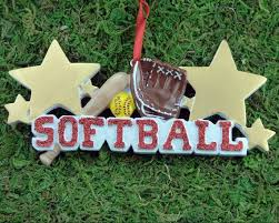 13 best softball images on softball softball
