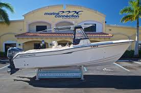 used boats for sale in west palm beach u0026 vero beach fl marine