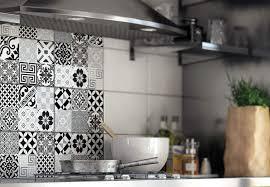 leroy merlin stickers cuisine carrelage de cuisine leroy merlin photos de design d intérieur et