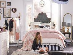 Pottery Barns Teens Another Emily And Merritt For Pottery Barn Teen Haleys Room