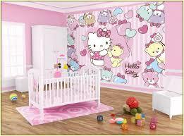 hello kitty home decor hello kitty decor inspiration graphic hello kitty wall decor
