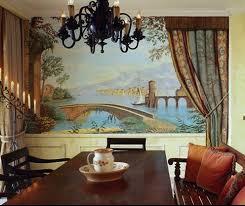 137 best room murals images on pinterest wall murals mural