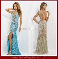 8 best ball gowns images on pinterest formal dresses long