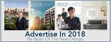 rooflines promo website5 0d01cdf4c8852ce7c110e36e33e03f92 png