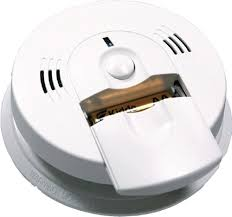flashing green light on kidde smoke detector kn cosm xtr b 900 0216 kn cosm xtr ba 21008700 intelligent
