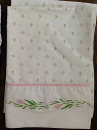 Laura Ashley Twin Comforter Sets Hey I Found This Really Awesome Etsy Listing At Https Www Etsy