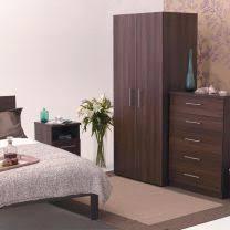 walnut bedroom furniture walnut mode bedroom furniture 79 285 bedroom furniture