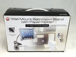 bathroom tablet best bathroom decoration