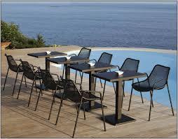 emu outdoor furniture australia patios home design ideas