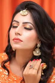 makeup artist in la who is the best bridal makeup artist in ahmedabad quora