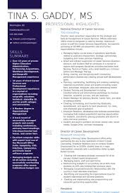 broker resume samples visualcv resume samples database
