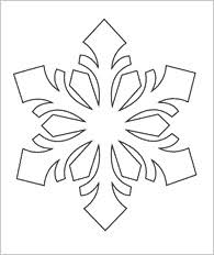 22 coloring pages images preschool winter