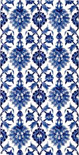 934 best blue and white fabrics images on pinterest fabric