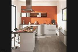 devis cuisine conforama tarif pose cuisine awesome exemple devis electricite maison neuve