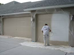 Exterior Home Repair - 39 best home exteriors images on pinterest exterior houses