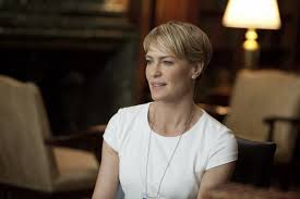 house of cards robin wright hairstyle robin wright s 15 best hair moments in house of cards allure