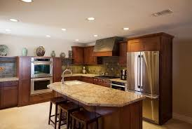 kitchen cabinets kamloops plywood for a spaces with a wood flooring and beautiful