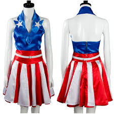 halloween costume cheerleader online buy wholesale halloween costumes cheerleader from china