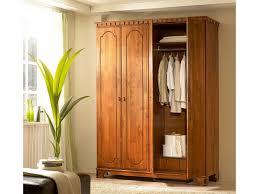 Wohnzimmer Ideen In Braun Ideen Ehrfürchtiges Wohnzimmerideen Ikea Wohnzimmerideen Ikea