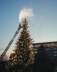 the christmas countdown u2013 10 amazingly danish holiday traditions