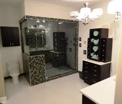 bathroom design showroom chicago kitchen bathroom design ideas dallas ft worth metro