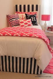 Nautical Themed Bedroom Ideas 25 Nautical Bedding Ideas For Boys Hative